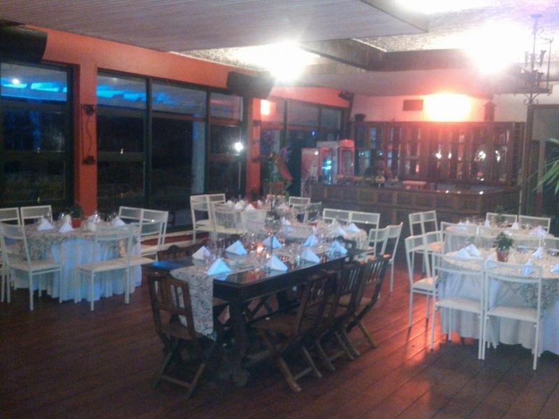 Aluguel de Salão de Festa para Confraternização Mooca - Salão de Festa para Casamento Rústico