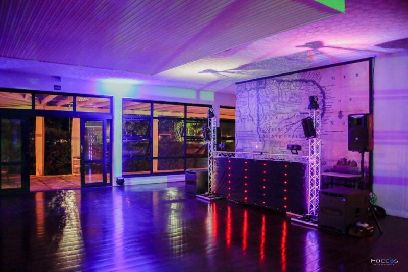 Aluguel de Salão de Festa para Debutante Freguesia do Ó - Salão de Festa e Eventos