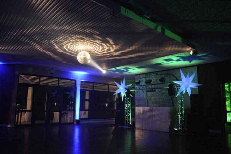 Aluguel de Salão para Festa e Eventos Vila Formosa - Salão de Festa Rustico