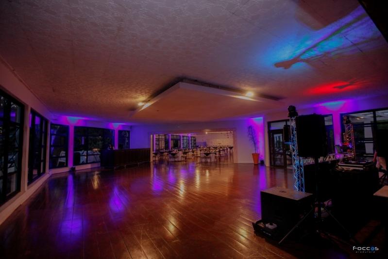 Aluguel de Salão para Festa Parque São Domingos - Salão de Festa e Eventos
