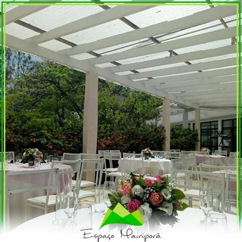 Buffet para Eventos Corporativos Mooca - Buffet de Casamento