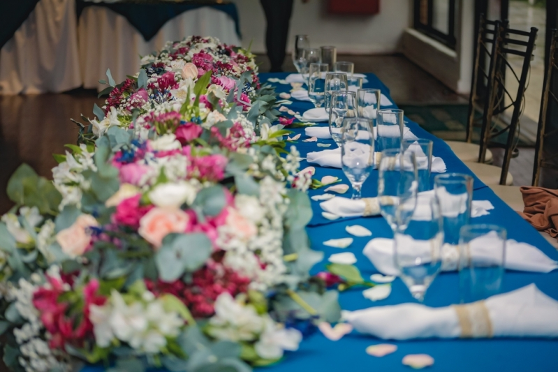 Buffet para Festa de Casamento Rústico Valores Itaquera - Buffet de Festa de Quinze Anos