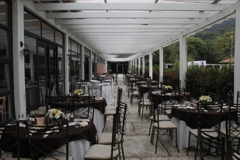 Buffet Rustico para Casamento Orçamento Vila Gustavo - Buffet de Festa de Casamento