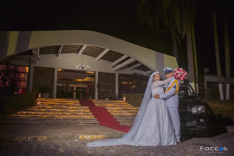 Casa de Festa para Casamento Alto do Pari - Festa Casamento