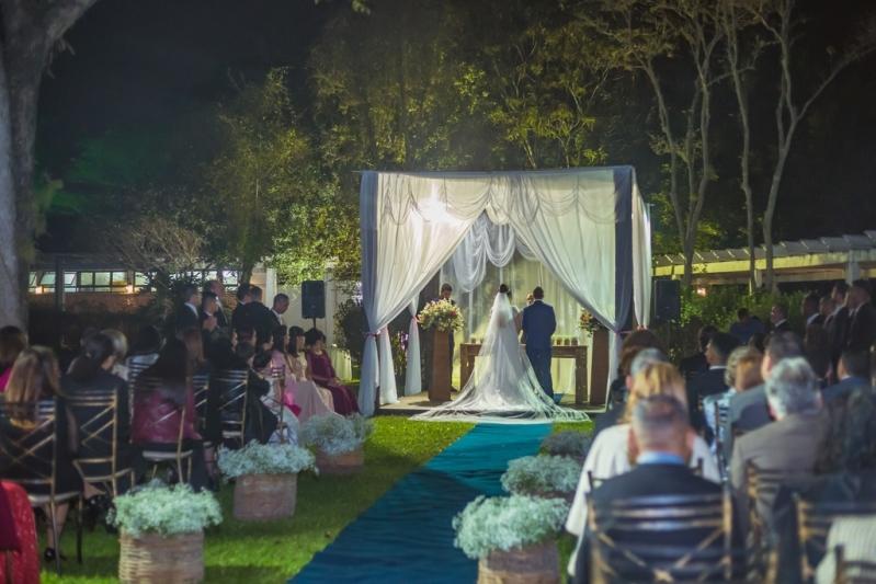 Empresa de Casa de Festa para Casamento Franco da Rocha - Festa Casamento