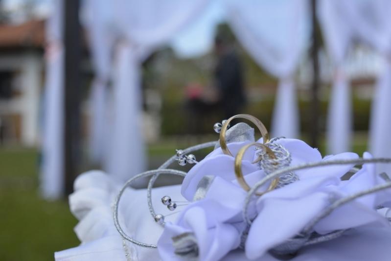 Empresa de Festa de Bodas de Casamento Carandiru - Festa de Bodas de Casamento