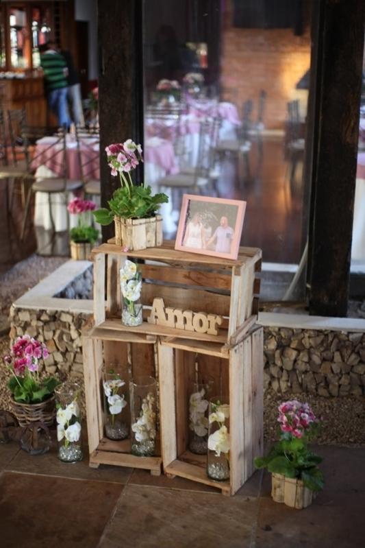 Empresa de Salão para Festa de Casamento Ermelino Matarazzo - Festa Casamento