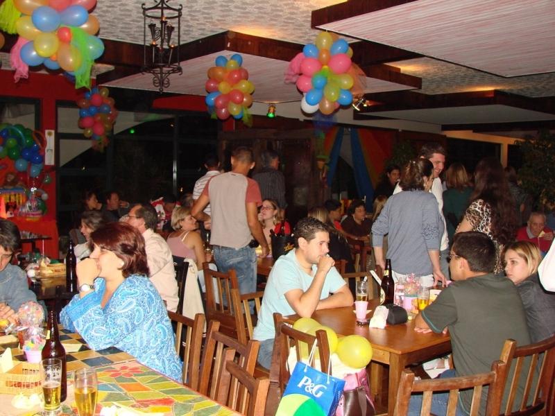Espaço de Festa Infantil Ermelino Matarazzo - Espaço para Festa de Aniversario