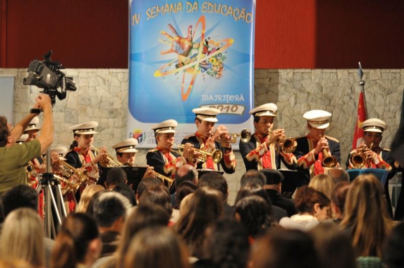 Espaço de Festa para Confraternização Orçamento Guarulhos - Espaço de Festa para Palestra