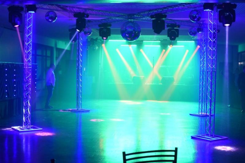 Espaço Festa Eventos Orçamento Parque Mandaqui - Espaço para Festa de Debutante