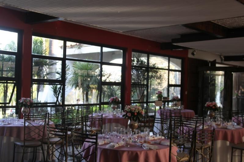 Espaço para Festa de Aniversario Orçamento Vila Formosa - Espaço para Festa de Debutante