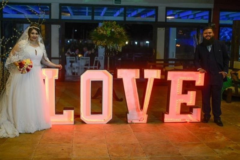 Espaço para Festa de Casamento Orçamento Freguesia do Ó - Espaço para Festa de Casamento