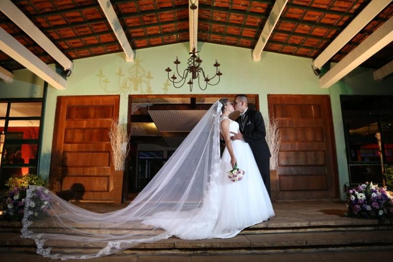 Espaço para Festa de Mini Wedding Orçar Vila Carrão - Espaço para Festa de Debutante