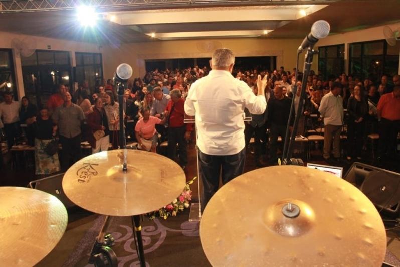 Espaço para Festa Espaço Festa e Eventos Orçamento Vila Albertina - Espaço para Festa de Debutante