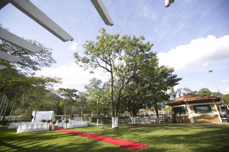 Espaço para Festa Espaço Festa e Eventos Mairiporã - Espaço para Festa de Debutante