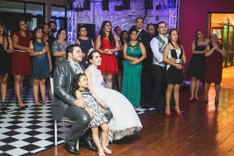 Festa Casamento Preço Limão - Festa de Bodas de Casamento