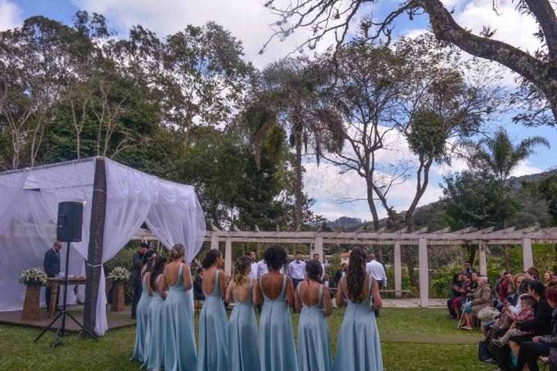 Festa Casamento Belém - Festa de Bodas de Casamento