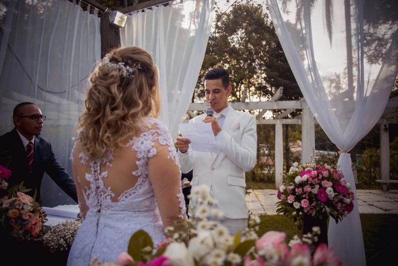 Festa de Casamento no Campo Orçamento Chora Menino - Festa Casamento