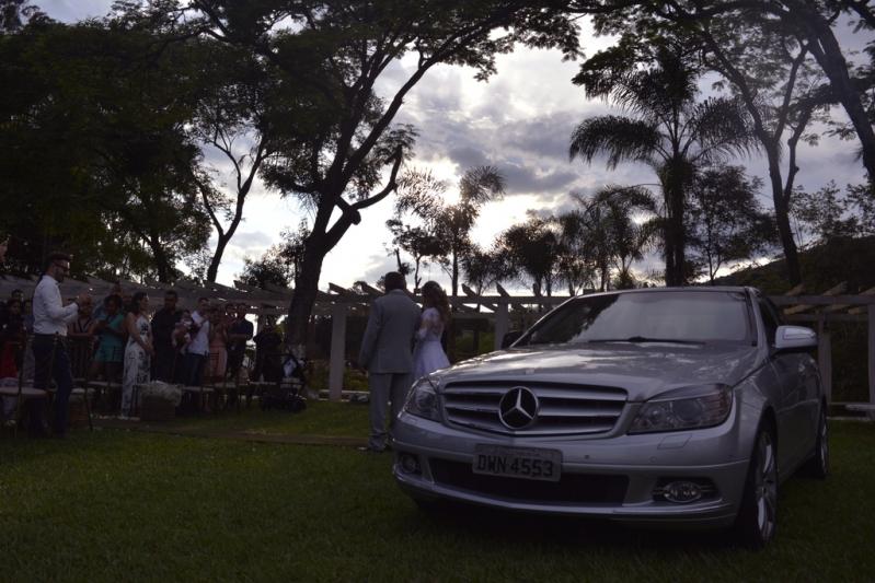 Festa de Casamento no Campo Sapopemba - Festa Casamento