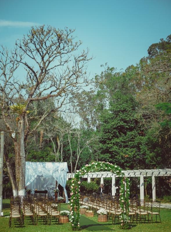 Festa Rustica Casamento Preço Ermelino Matarazzo - Festa Casamento
