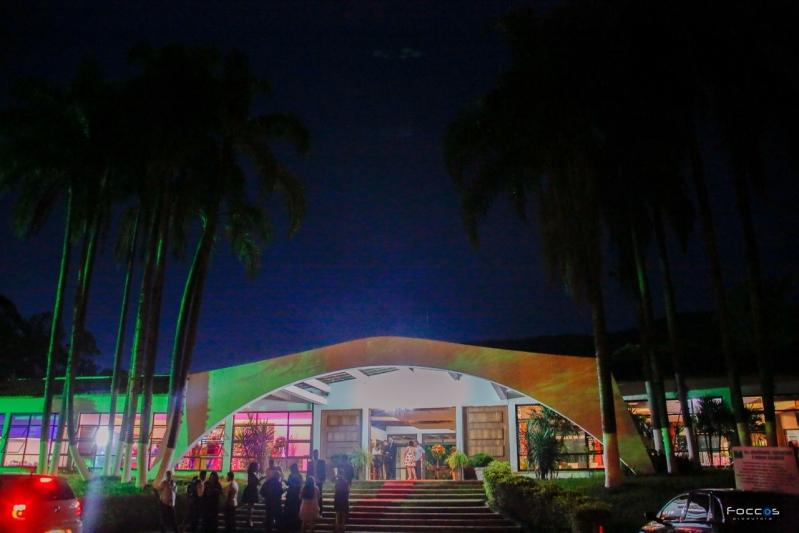 Locação de Salão de Festa para Debutante Jardim São Paulo - Salão de Festa para Locação