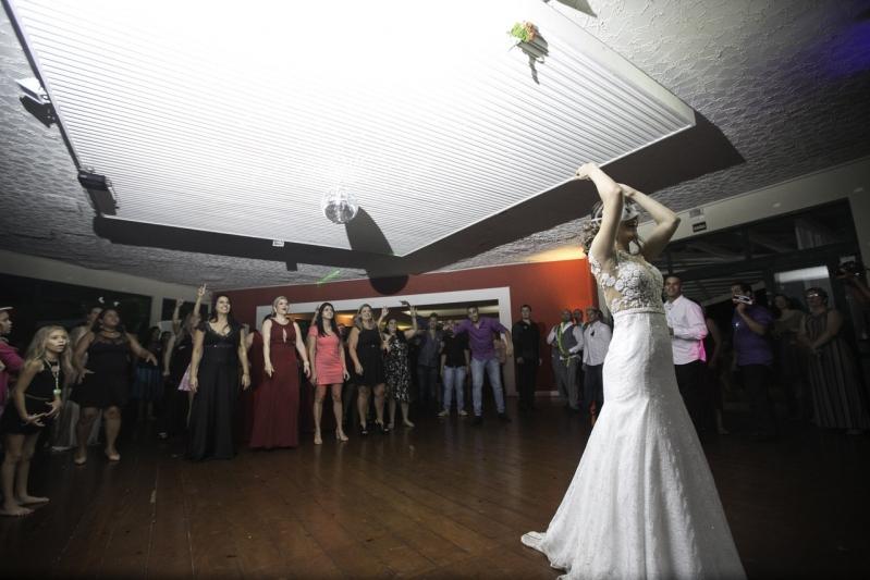 Locação de Salão de Festa para Locação Franco da Rocha - Salão de Festa para Debutante