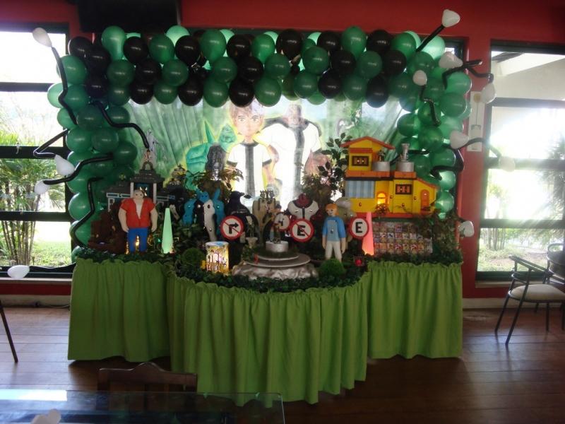 Locação de Salão para Festa Infantil Tucuruvi - Salão de Festa para Casamento Rústico