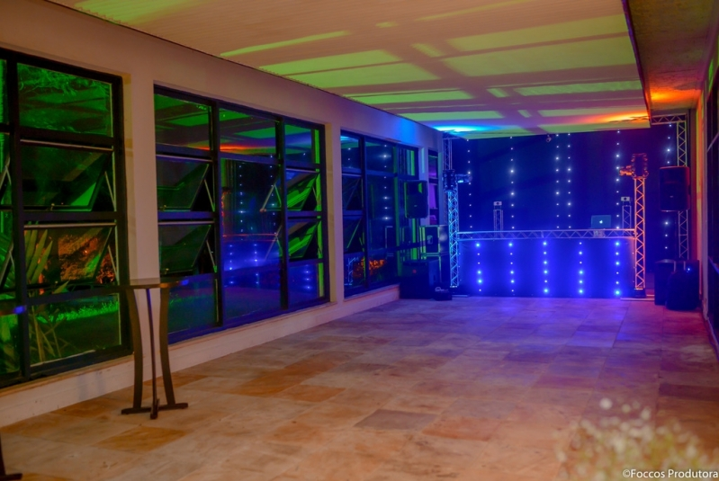 Locação de Salão para Festa Guarulhos - Salão para Festa e Eventos