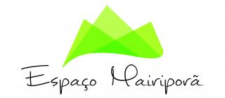 Salão de Festa e Eventos Lauzane Paulista - Salão de Festa Rustico - Espaço Mairiporã