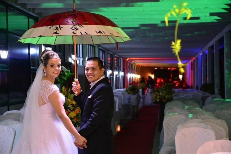Onde Encontrar Espaço para Festa de Casamento Anália Franco - Espaço de Festa para Confraternização