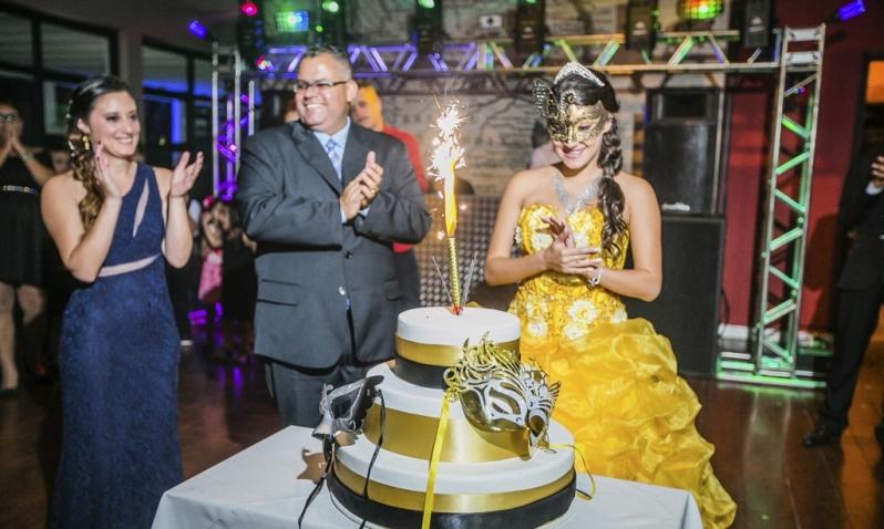 Onde Encontrar Espaço para Festa de Debutante São Miguel Paulista - Espaço para Festa de Casamento