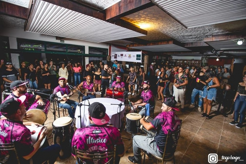 Onde Encontrar Espaço para Festa Espaço Festa e Eventos Santana - Espaço para Festa de Debutante