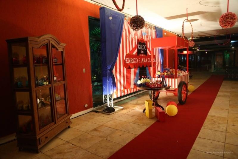 Onde Encontrar Espaço para Festa Infantil Anália Franco - Espaço para Festa de Casamento