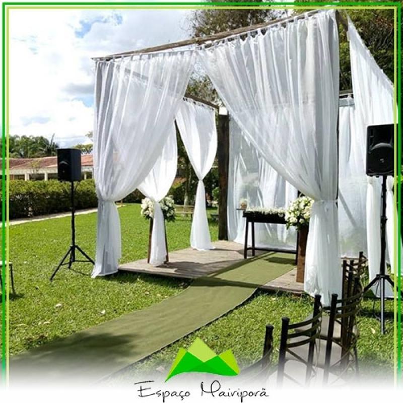 Onde Encontro Buffet para Eventos Corporativos Vila Endres - Buffet de Casamento