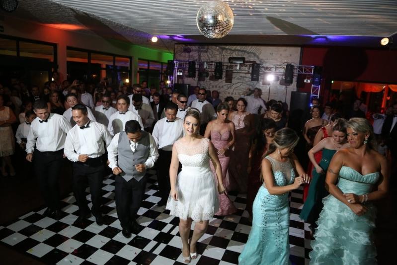 Orçamento de Espaço para Festa de Casamento Carandiru - Espaço de Festa para Palestra