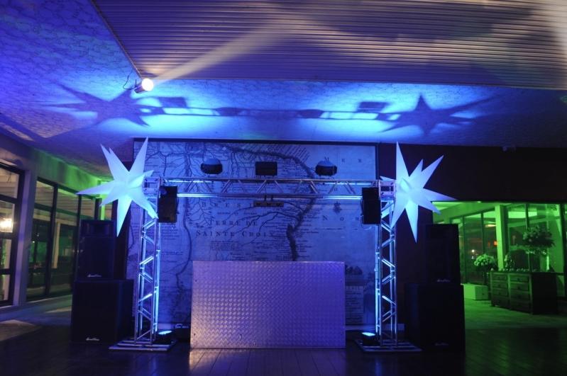 Orçamento de Espaço para Festa de Debutante Pompéia - Espaço de Festa para Palestra