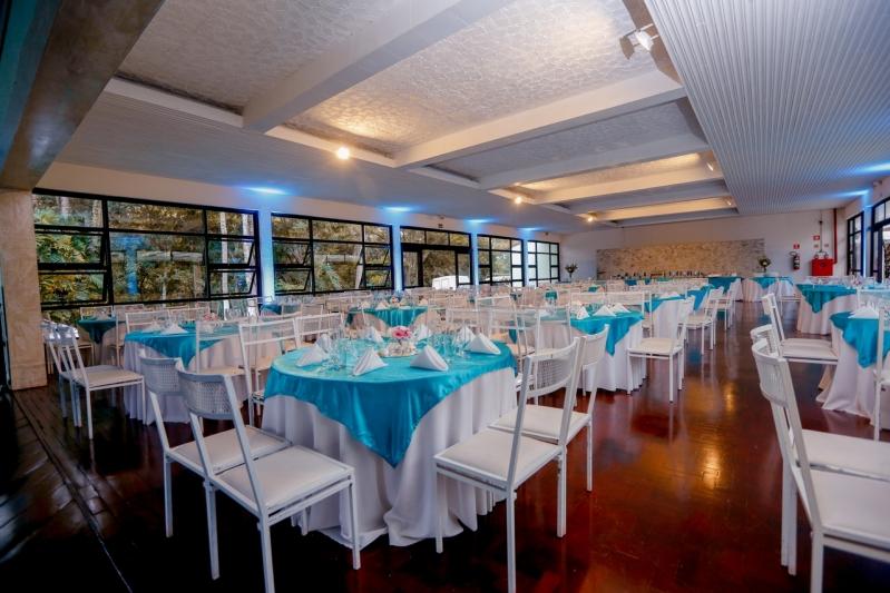 Preço de Buffet de Festa de Casamento Francisco Morato - Buffet de Festa de Casamento