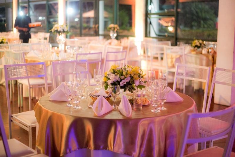 Preço de Buffet e Casamento Completo Ermelino Matarazzo - Buffet de Festa de Casamento