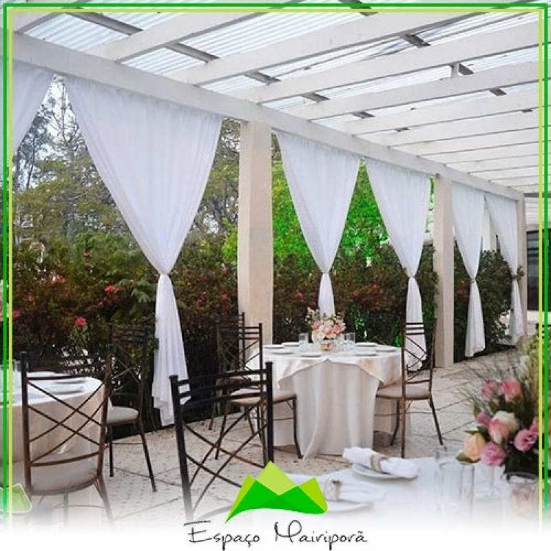 Quanto Custa Buffet para Eventos e Festas Vila Matilde - Buffet de Casamento