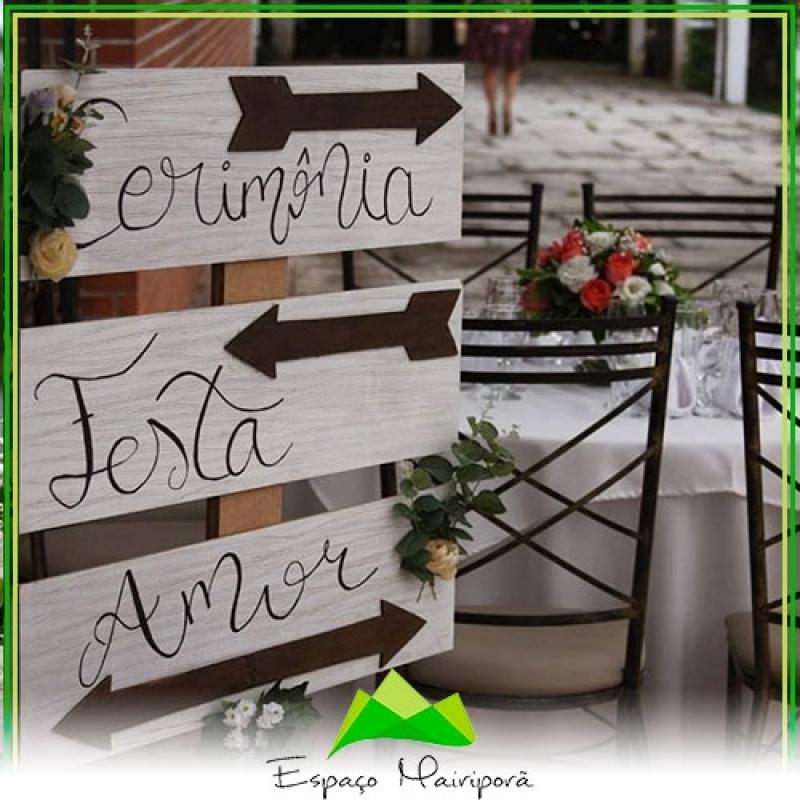 Quanto Custa Salão de Festa para Casamento Anália Franco - Espaço para Casamento Festa