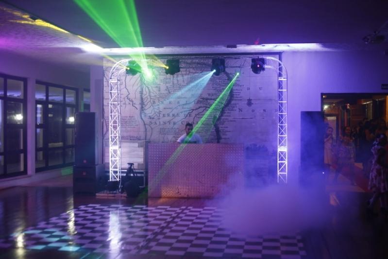 Salão de Festa Casamento Casa Verde - Festa Casamento