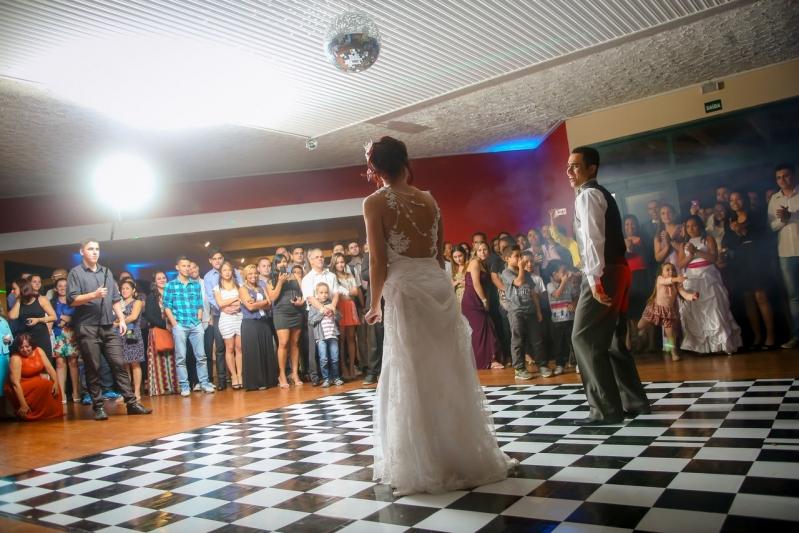 Salão de Festa e Eventos Valores Serra da Cantareira - Salão de Festa para Casamento Rústico