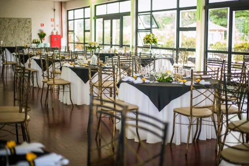 Salão de Festa para Locação Orçamento Vila Prudente - Salão de Festa para Casamento Rústico