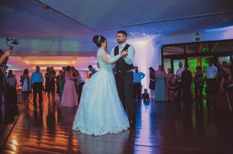 Salão para Festa de Casamento Preço Atibaia - Festa Casamento