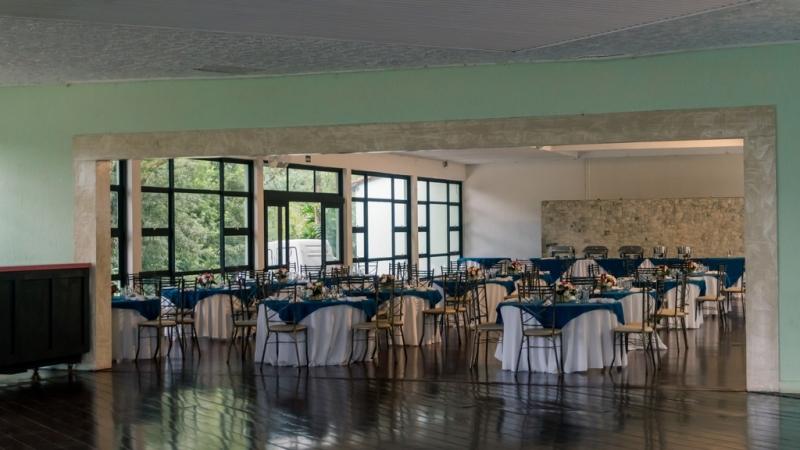 Salão para Festa de Casamento Penha - Festa Casamento