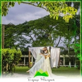 aluguel de casamento no sítio Vila Prudente