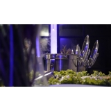 buffet chique para casamento Tucuruvi