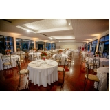 buffet de festa para 100 pessoas orçamento Jardim Guarapiranga