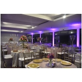 buffet festa 15 anos Itaquera