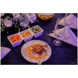 buffet festa adulto orçamento Vila Albertina